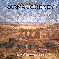 michaelous - Karma Journey